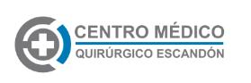 CentroMédicoQuirúrgicoEscandón CentroMédicoQuirúrgicoEscandón