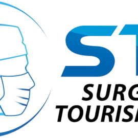 Surgical Tourism Team Surgical Tourism Team