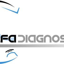 Alfa Diagnosticos Xochimilco Alfa Diagnosticos Xochimilco