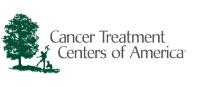 CancerTreatmentCentersofAmerica CancerTreatmentCentersofAmerica