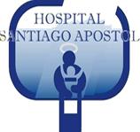 HospitalSantiagoApóstol HospitalSantiagoApóstol