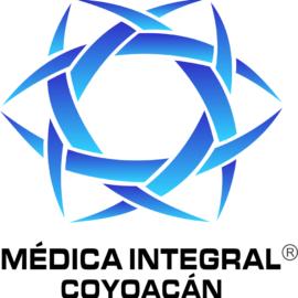 Médica Integral Coyoacán Médica Integral Coyoacán