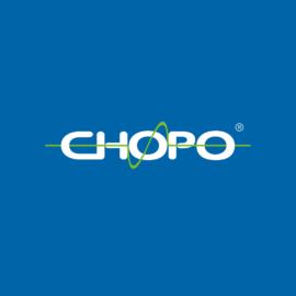 Chopo Chopo