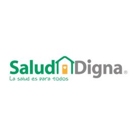 SaludDigna SaludDigna