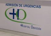 Hospital Alvaro Obregon Hospital Alvaro Obregon