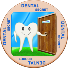 Dental Secret Dental Secret